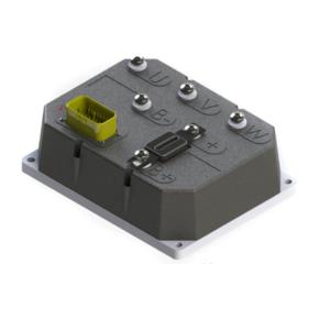 HPC controller