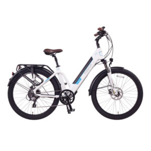 Magnum-Navigator-Electric-Bike-White-Blue